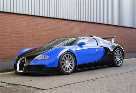 Here are the top bugatti listings for sale asap. 2007 Bugatti Veyron 16.4 (LHD) For Sale | Car And Classic