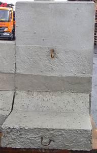 L Steine 50 Cm Hoch : l steine eisenarmiert 80x50x50 cm winkelsteine mauerscheiben ebay ~ Frokenaadalensverden.com Haus und Dekorationen