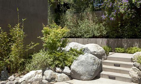 olive garden billings mt olive garden billings olive garden billings menu prices