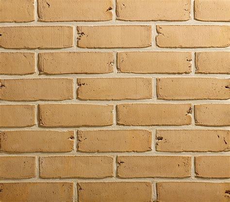 traditional brick stone