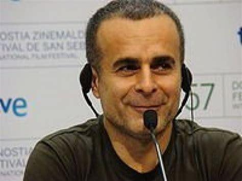 gatti persiani roma l intervista di i gatti persiani intervista al regista
