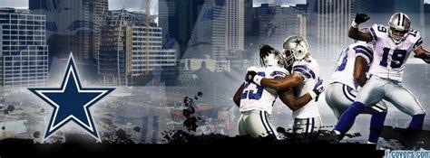york giants logo facebook cover timeline photo banner