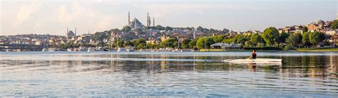 Sculling Boats For Rent by I M Rowing In Istanbul Istanbul Tour Studio Istanbul Guide