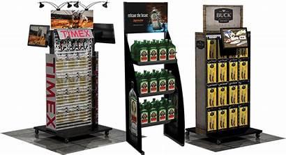 Display Types Displays Pop Retail Type Bull