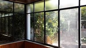 Veranda Style Atelier : ferronnerie d art workflow design ~ Melissatoandfro.com Idées de Décoration