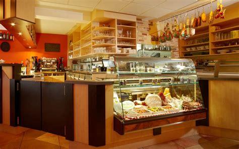 cuisine baron taverne beim baron restaurant osweiler menu lu