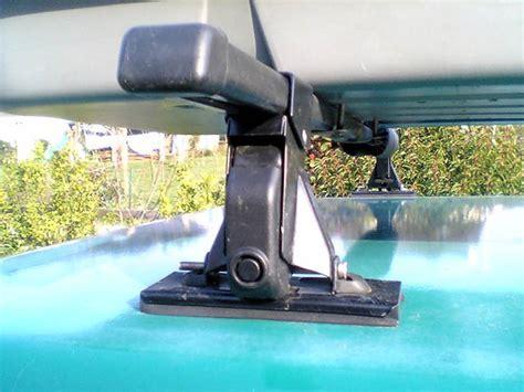petit coffre de toit serrure pour coffre de toit trouvez le meilleur prix sur voir avant d acheter