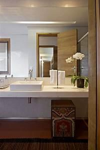 marvelous, and, fabulous, bathroom, design, ideas, , u2013, the, wow, style