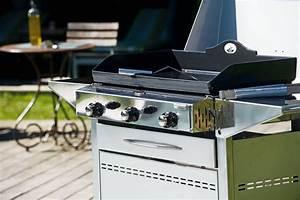 Plancha Electrique Forge Adour : planchas gaz forge adour chemin es nicoval ~ Melissatoandfro.com Idées de Décoration