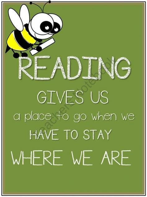 274 Best Images About Reading Posters Quotes And Motivation On Pinterest - 36 best images about reading quotes on pinterest poster subway art and dream big