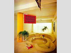 25+ Best Ideas about Shag Carpet on Pinterest 70s home