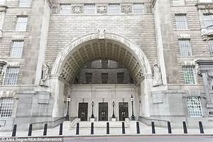 MI5 launches 11-week paid internships for students... but ...