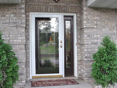 residential entry door patio doors andersen wood patio