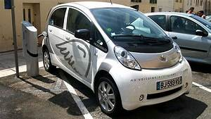 Bonus écologique Voiture électrique : voitures lectriques les 3 conditions pour obtenir le superbonus cologique ~ Medecine-chirurgie-esthetiques.com Avis de Voitures