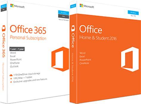 Office 365 Student by Microsoft Windows 10 Windows Update Best Buy Canada