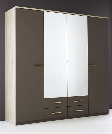 armoire chambre a coucher modeles armoires chambres coucher ikea garderobes