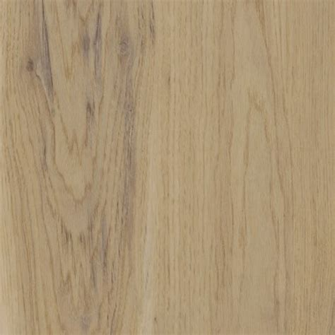 spacia flooring traditional oak amtico spacia flooring canopy oak ss5w1020