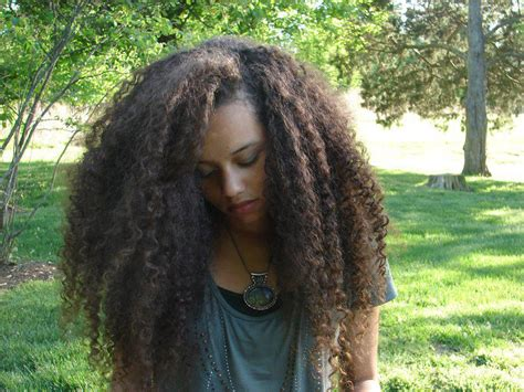 Hair Inspiration by Hair Page 6 My Big Chop Journey 3inches To 24
