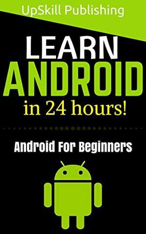 android android programming  android app development