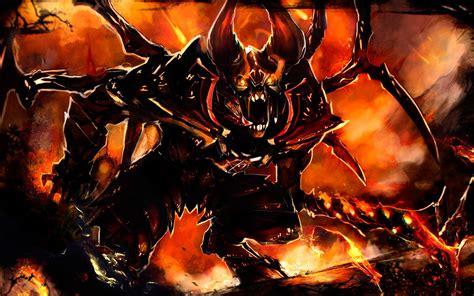 doom eternal wallpapers wallpaper cave