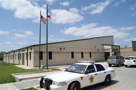 county sheriff s office 60 million in marijuana found growing in erath county