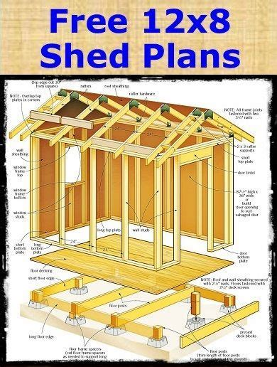 simple shed plans free 17 best ideas about diy shed on sheds easy
