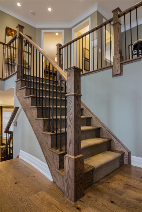staircase photo gallery shipway stairs