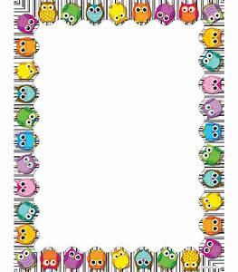 Best Math Borders Clip Art #21091 - Clipartion.com