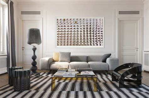 canape designer ladaire kabuki indoor led pour l 39 intérieur cristal