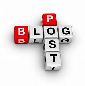 Top ITKE blog posts of 2012