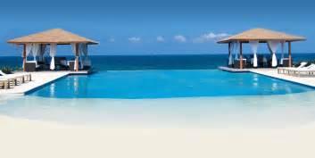 Tobago Beach House Rentals