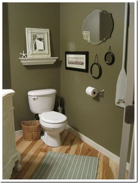 paint color snail shell by martha stewart home depot showcased the inspired room all