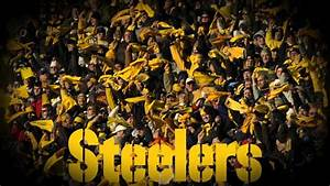 Do the Pittsburgh Steelers have the best fans in the NFL ...