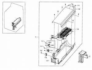 Dyson Dc15 Vacuum Manual
