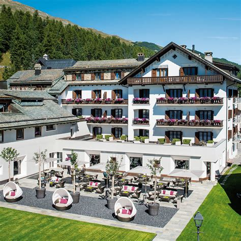 hotel giardino mountain giardino mountain st moritz switzerland verified