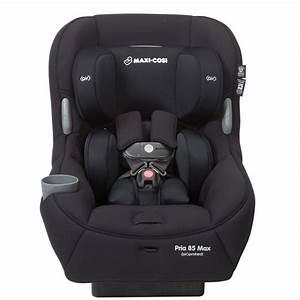 Amazon Maxi Cosi : maxi cosi pria 85 special edition car seat ~ Kayakingforconservation.com Haus und Dekorationen