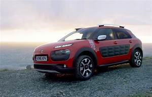 Citroen Cactus Rip Curl : citroen c4 cactus rip curl launced in the uk starts from 18 480 carscoops ~ Gottalentnigeria.com Avis de Voitures