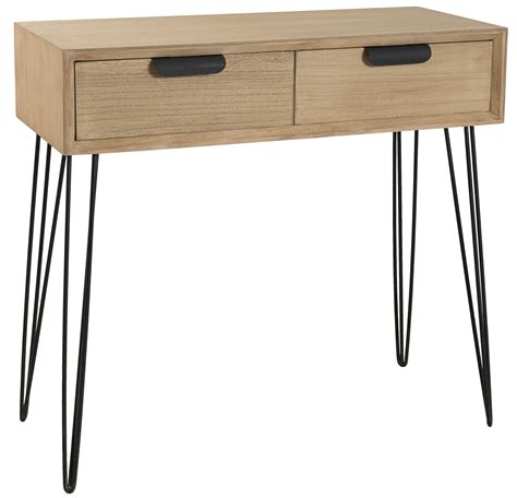 bureau largeur 40 cm bureau 70 cm largeur missing discount value meuble tv ou