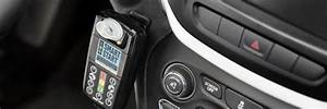 How Much Does An Ignition Interlock Device Cost