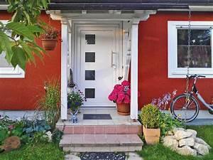 Einbruchschutz Stange Vor Fenster : einbruchschutz nach ma fenster und t ren von perfecta ~ Michelbontemps.com Haus und Dekorationen