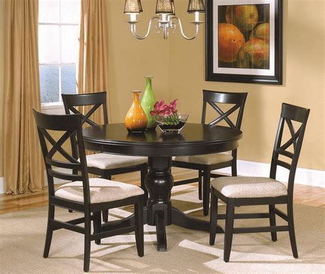 Decorating Ideas Kitchen Tables by Five Simple Tips How To Decor Dining Room Table