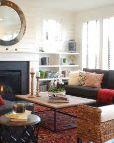 country homes interiors magazine subscription 5 ways to create a kid friendly family room home stories
