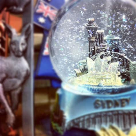 top 28 snow globe sydney purple rain forest musical