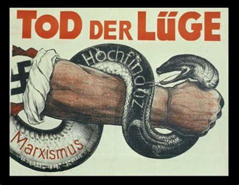 la vuelta del nazismo  nacionalsocialismo taringa