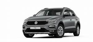 Volkswagen T Roc Lounge : volkswagen t roc lounge essence c a r la rochelle ~ Medecine-chirurgie-esthetiques.com Avis de Voitures