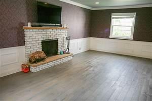 boardwalk husky hardwood flooring grey white oak oil With husky hardwood flooring