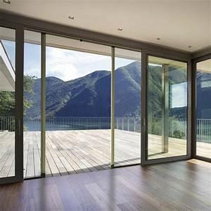 Moustiquaire aluminium pour fenêtre ou porte Monsieur Store