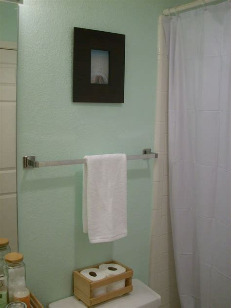 aqua whisper paint color 153 best for our pink 80 s bathroom images on