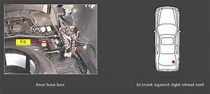 Mercedes Clk Roll Bar Reset