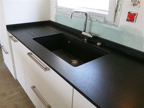 plan de chambre avec dressing et salle de bain les matériaux et produits créations daniel simon